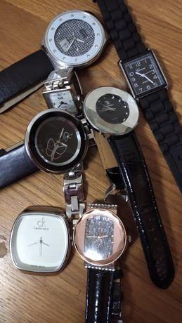 Часы наручные по 300р