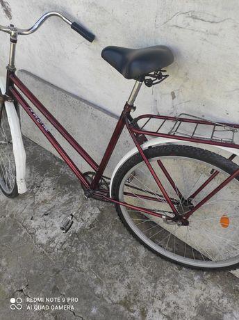 Велосипед Аист Минск