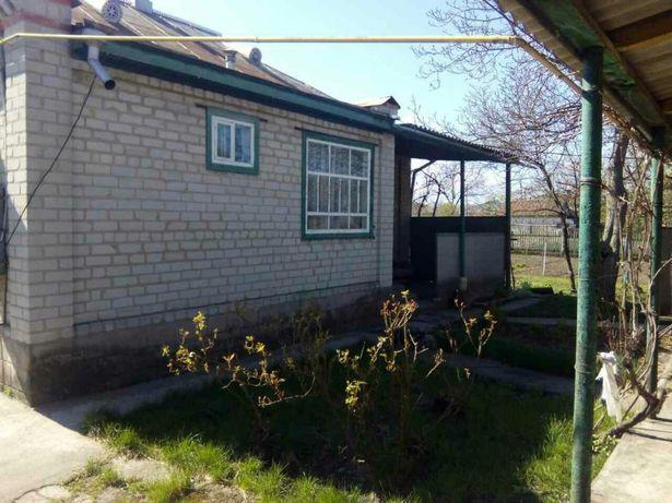 Дом в Светлогорское