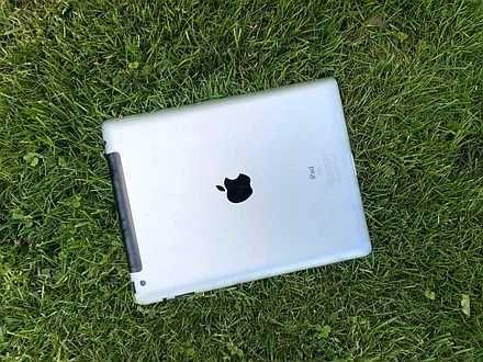 Apple Ipad 3 64gb A1430