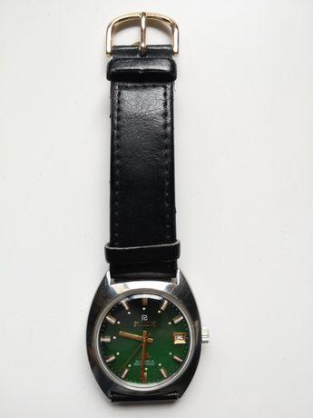 Relógio Ricoh
