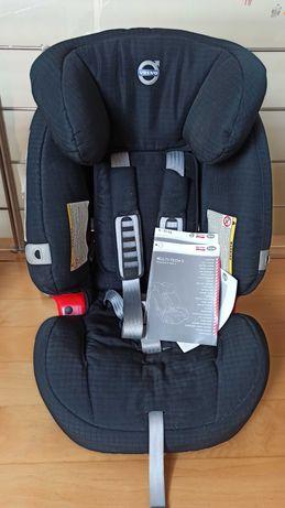 Britax Romer Cadeira Auto Multi-Tech II