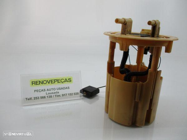 Bomba Do Depósito De Combustível Citroen C3 I (Fc_, Fn_)