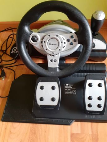 Kierowca do komputera