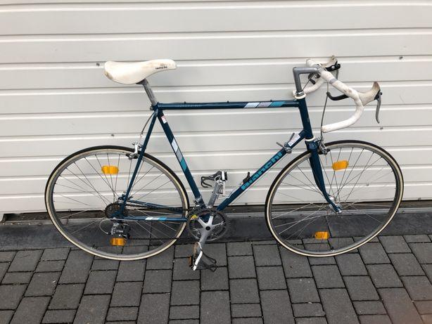 Rower szosowy Bianchi rekord 839