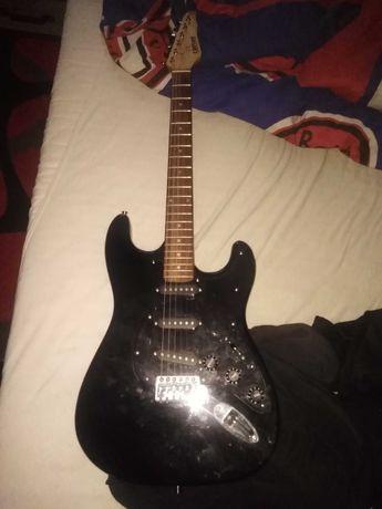 Gitara Elektryczna Clifton