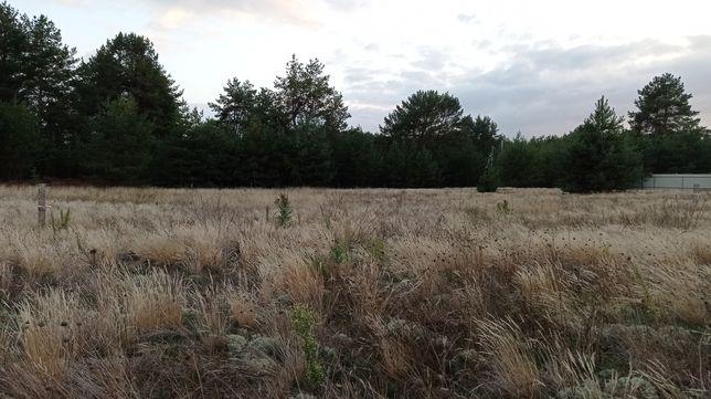 Терміново продам земельну ділянку під будівництво 7000₴