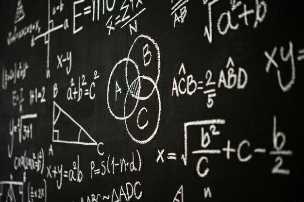 Explicações de Matemática Presenciais/Online Campanhã - imagem 1
