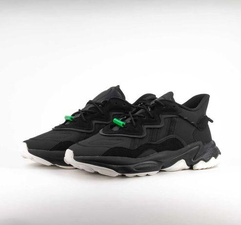 Adidas Ozweego новые