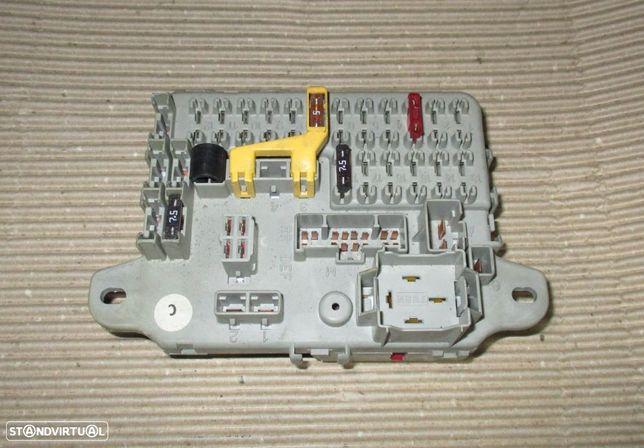 Modulo para Rover 25 2.0 diesel YWC104500 23VT 53070107A Lucas YQE-103740