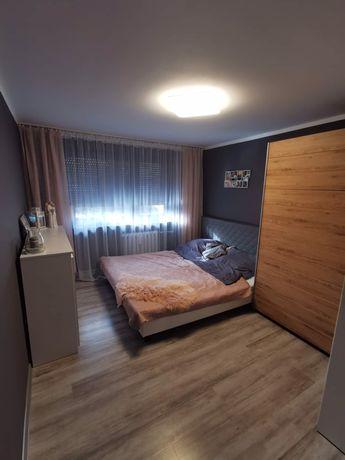 Mieszkanie na sprzedaz 3-pokojowe