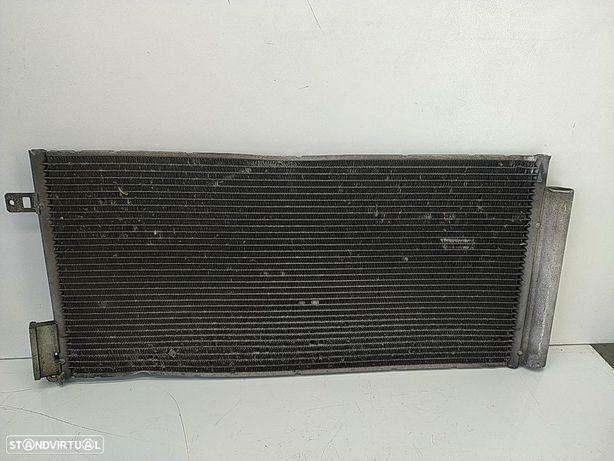 Radiador Ar Condicionado Fiat Stilo (192_)