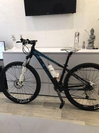 Продам Велосипед KNS
