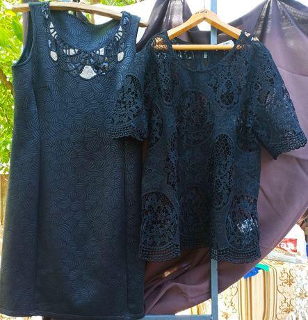 Распродажа женских платьев размер М