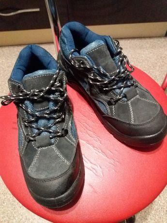 Полуботинки мужские  De Kong Shoes BV