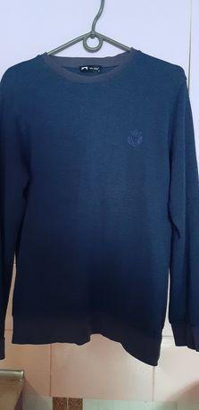 Мужские свитера 44-46, M-L.теплая шапка.реглан,водолазка,пиджак,костюм