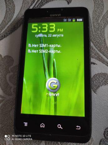 Телефон Gigabyte G 1355