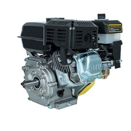Двигатель на мотоблок Кентавр ДВЗ-200Б1Х 6,5л.с. с понижающим редуктор