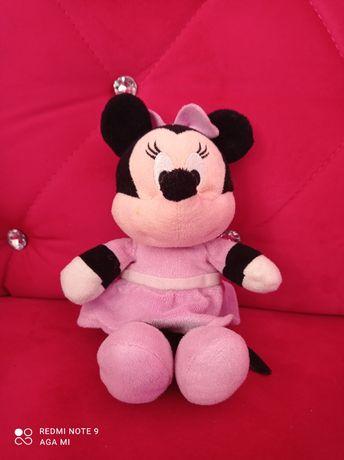 Minnie zabawka, stan bdb.