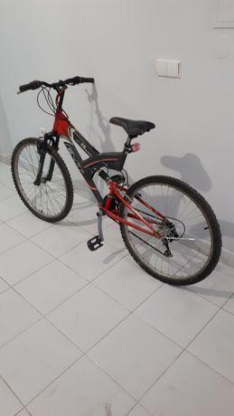 Bicleta Usada para venda