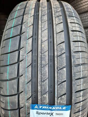 Літні шини 245/45 R19 102Y Triangle TH201 Sportex XL Нові 2021