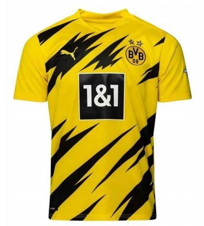 Koszulka Borussia Dortmund roz. L