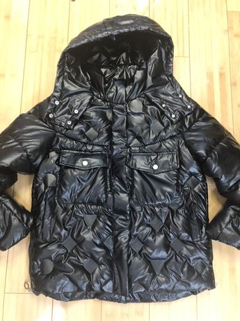 Куртка Louis Vuitton р. L