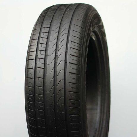 Склад шины Б/У R13-R14-R15-R16-R17-R18-R19-R20-R21