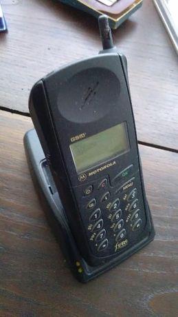 Telemóvel Motorola antiguidade novo Aceito ofertas