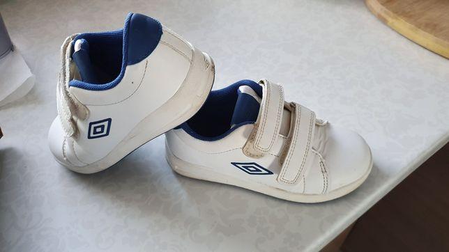 Adidasy buty Umbro