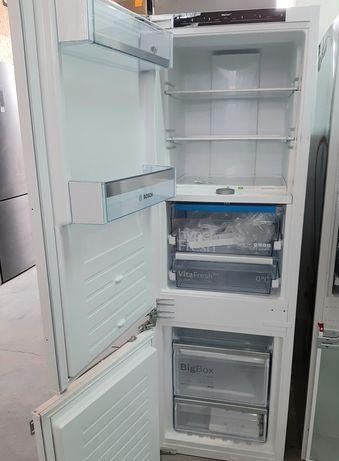 Холодильник Bosch новий під вмонтування