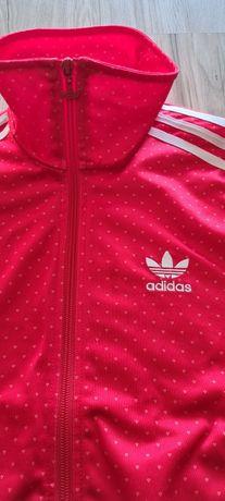 Bluza Adidas 34-36
