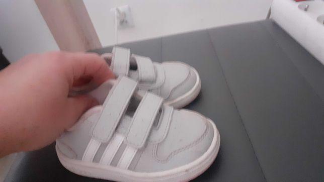 Buty Adidas r 21
