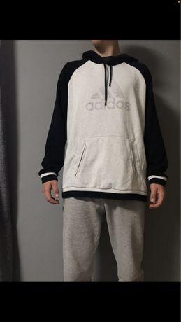 Худи AdidasL-Xl