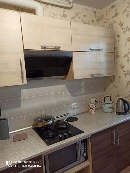 Продам 2-комнатную квартиру(чешку) на Добровольского! Одесса - изображение 1