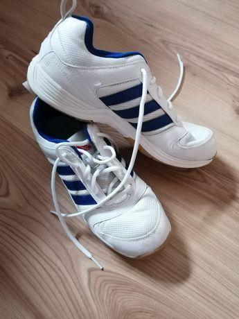 Sprzedam buty z Adidasa