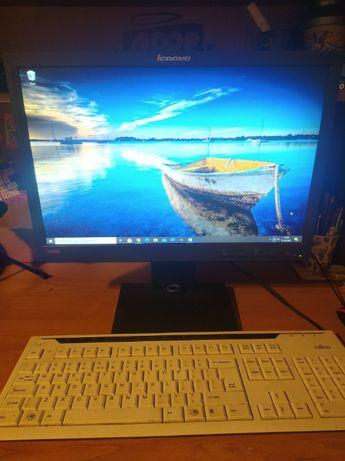 Komputer mini PC Dell OptiPlex 7010 ssd DDR3 8gb ram i5-3470S win10