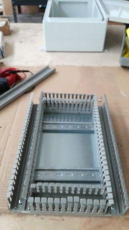 Eletrecista reparação e manutenção de instalações elétricas