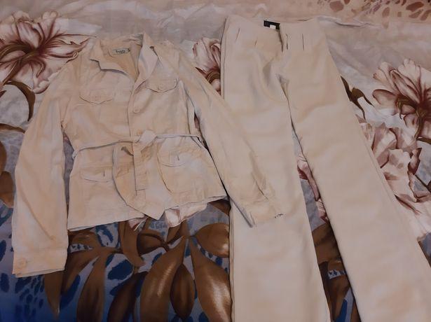 Платье,штаны, юбка,кофта