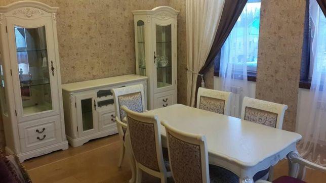 Продам 2х этажную квартиру, ул. Соборная,, дизайнерский ремонт
