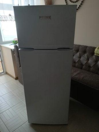 Холодильник НОВИЙ