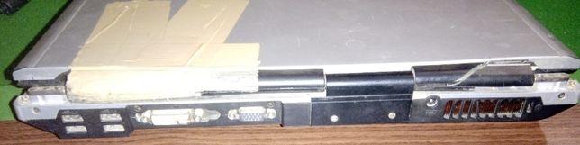 Laptop Asus j92z procesor core 2 duo