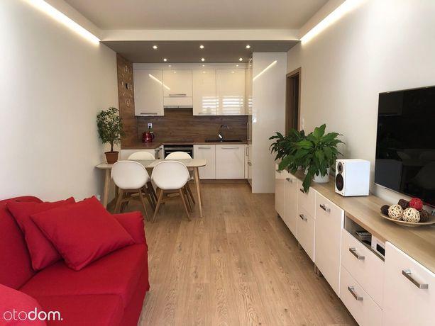 Mieszkanie 3 pok. 52 m2 Dobrego Pasterza