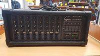 PowerMixer GRAN E100 P/2 100W ! Lombard Dębica