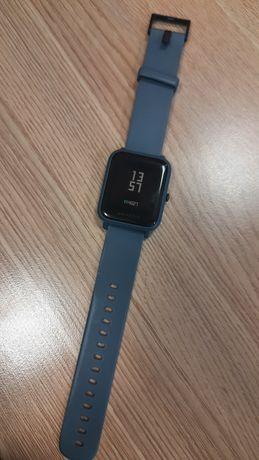 Smartwatch Xiaomi Amazfit Bip niebieski