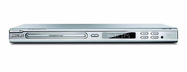 Odtwarzacz DVD dvp 3005 DVD PLAYER