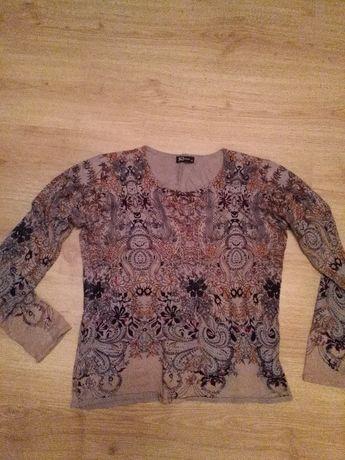 bluzka /sweter 42-48