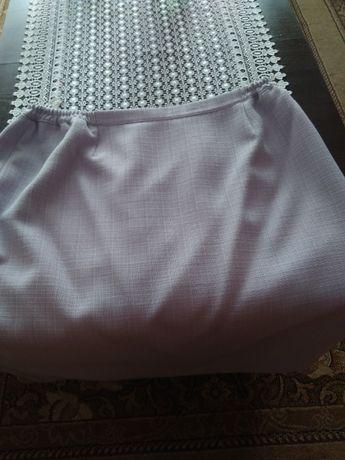 spódnica roz 52 2 sztuki
