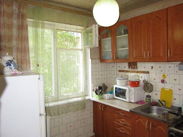 Продам 2-х комнатную квартиру в хорошем жилом состоянии