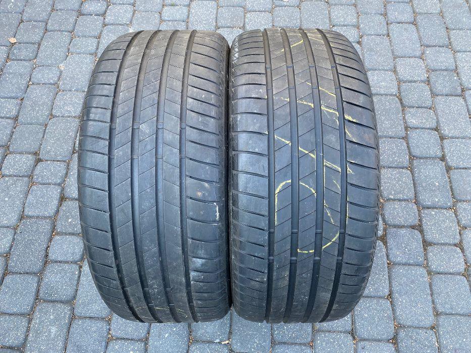 Opony Bridgestone Turanza T005 - 245/40/19 - 2019R